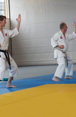 Training-mit-dem-Judo-Kada-2